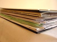 documents-200×150
