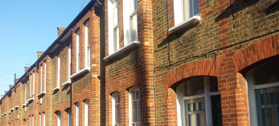 houses-3