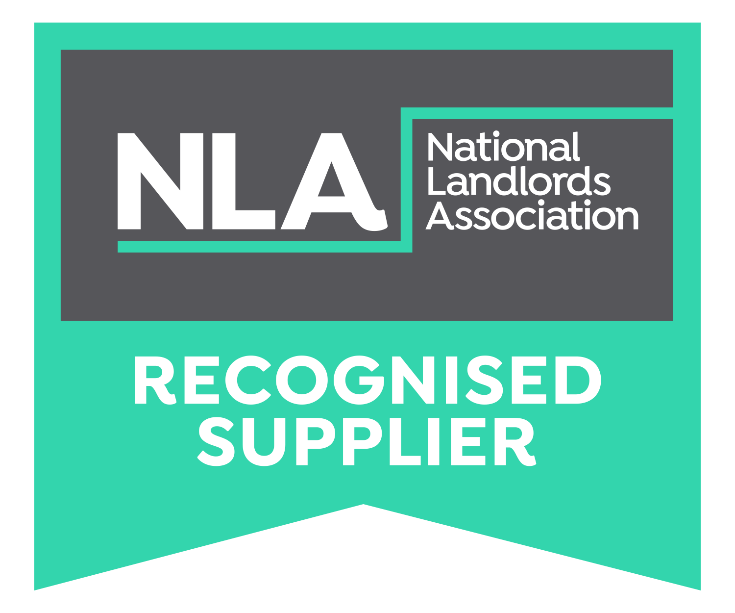 NLA_Recognised_Supplier_logo