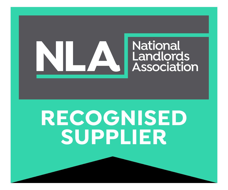 NLA_Recognised_Supplier_logo