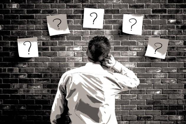 Webinar Q&A – Deregulation Act
